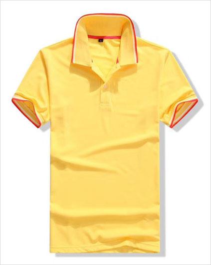 女装短袖T恤