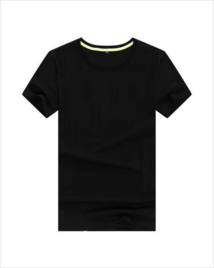 男装短袖T恤